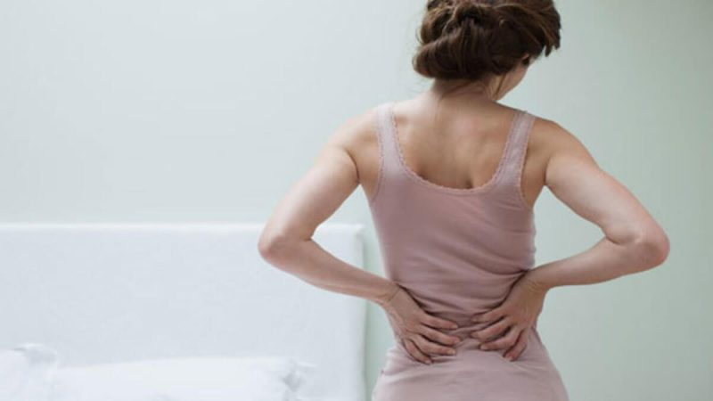 Backpain Freedom Review – Legit or Scam?