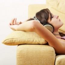 Ennora Binaural Beats Review - Who Should (& Should Not) Buy It?