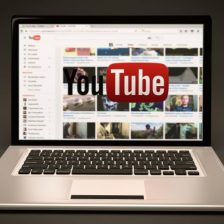 YouTube Secrets Review - Works or Just a SCAM?