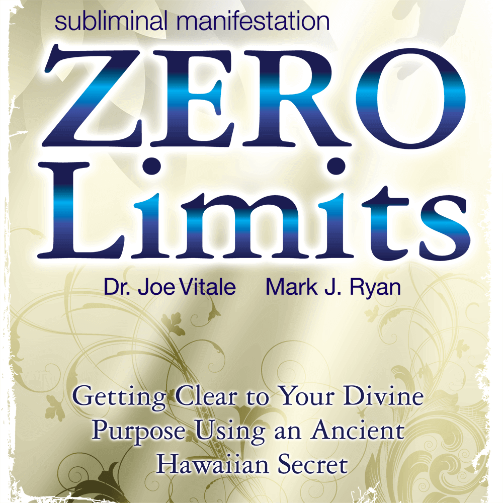 Zero Limits Live